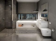 We're Australia's leading bathroom retailer with over 280 showrooms across the country, offering the biggest range of Australian and international brands