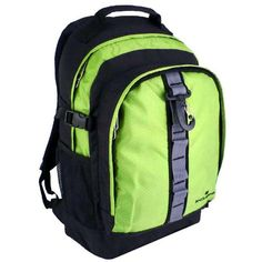 K-Cliffs Green Student School Book Bag Outdoor Sports Hiking Backpack · Wholesale  BackpacksKids ... fec74d2e474c4