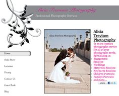 Wedding, family, and child photographer serving Albany NY  http://www.aliciatravisonphotography.com/