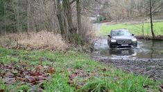 Testfahrt Volvo XC90 D5 im Sauerland. #volvo #test #autotest