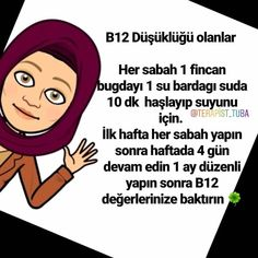 "GERÇEK TIP on Instagram: ""#huzur #doğal #doğallık #din #iman #itaat #nimet  #aidinsalih #gerçektıp #hacamat #beyinvebağırsak #gerçektıpokuyucusu #kupaterapi…"" Instagram Blog, Natural Health Remedies, How To Slim Down, Diet And Nutrition, Fertility, Health And Beauty, Healthy Life, Health Tips, Herbalism"