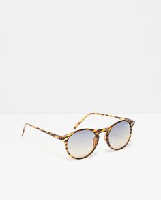 66547e0853 Las 10 mejores imágenes de lentes | Mens sunglasses, Eye Glasses y ...