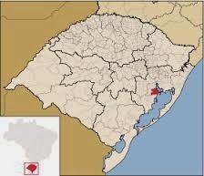 STUDIO PEGASUS - Serviços Educacionais Personalizados & TMD (T.I./I.T.): Turismo / RS (Costa Doce): BARRA DO RIBEIRO (Micro...