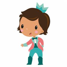 Voici le prince Théodore ! Ce petit bonhomme plein de charme est à la recherche de la plus belle de toutes les princesses du royaume. Saura-t-il conquérir le coeur de votre loopiote ? Ce joli sticker enfant sur le thème des princes et des princesses transformera la décoration de sa chambre en véritable conte de fées.  3 formats disponibles