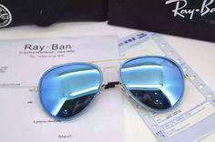 ray-ban Sunglasses, ID : 50575(FORSALE:a@yybags.com), boys bookbags, shop for purses, vintage designer handbags, men leather briefcase, gold handbags, backpack handbags, satchel bag, fashion backpacks, one strap backpack, messenger backpack, backpacking packs, discount handbags, yellow handbags, purse designers, clutch bags #ray-banSunglasses #ray-ban #purple #handbags