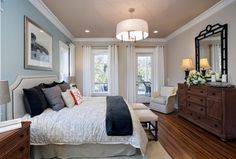 Kilim Beige On Pinterest Paint Colors Benjamin Moore