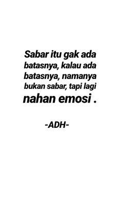 62 Ideas Quotes Indonesia Motivasi Lucu For 2019 Quotes Rindu, Quotes Lucu, Quotes Galau, Text Quotes, Nature Quotes, Smile Quotes, People Quotes, Mood Quotes, Funny Quotes