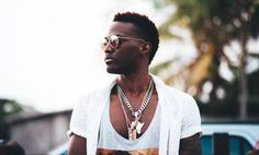 Konshens dives in to help Michigan - Entertainment