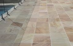 We are a locally owned business with a focus on quality stone provided at competitive rates. We believe business strategy seeking mutually beneficial business relations to be able to provide stone to our customers at the cheapest price we can source our quality stone.such as sandstone tile ,paving stones sydney sandstones paver