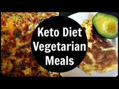 Keto Broccoli Casserole Recipe - Easy 4 Ingredient low carb recipes - great idea for dinner or Ketogenic Diet friendly side dish. With cheese & sour cream. Vegetarian Ketogenic Diet, Vegetarian Protein Sources, Vegetarian Recipes, Diet Dinner Recipes, Diet Recipes, Keto Broccoli Recipe, Califlower Recipes, Easy Casserole Recipes, Casserole Recipes