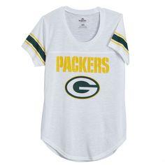 571b7e6e3 234 best Green Bay Packers images on Pinterest
