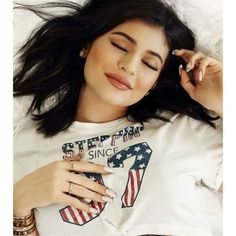 Check Out the New Kendall + Kylie Line! Kendall Y Kylie Jenner, Trajes Kylie Jenner, Kylie Jenner Outfits, Kylie Jenner Style, Estilo Kylie Jenner, Kardashian Jenner, Kourtney Kardashian, Jenner Girls, Tyga