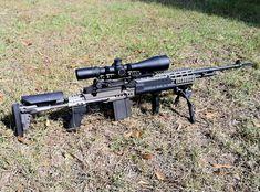 M14 EBR