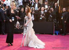 Celebrity Photos: Twilight Saga actress Kristen Stewart HD Images - HD Photos