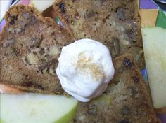 Paula Deen s Fresh Apple Cake from Food.com: Paula Deen's recipe for fresh apple cake is better than my grandma's--- but don't let her know that! I like this even better than apple pie.