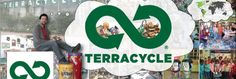 TerraCycle upcycles and recycles traditionally non-recycable waste (including drink pouches, chip bags, tooth brushes and many more) into a large variety of consumer products. These products keep waste out of our landfills and contribute to a cleaner world.