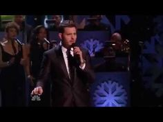 Michael Buble Home for Christmas 2011 Full Show - YouTube