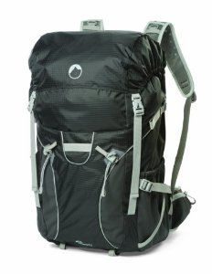 Lowepro Sport Camera Bag