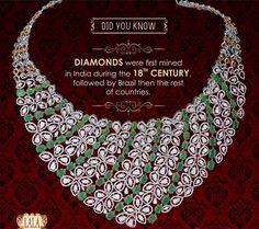 Diamond Choker Necklace, Neck Choker, Gemstone Necklace, Diamond Jewelry, Earrings, Jewellery Box, Jewelry Rings, Lotus Jewelry, Jewelry Illustration