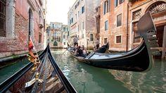 venice-grand-canal-1500-850__3_.jpg (1500×844)