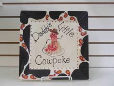 cowpoke foot print ccsa photo share