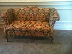 My venue Tub Chair, Love Seat, Accent Chairs, Couch, Furniture, Home Decor, Upholstered Chairs, Decoration Home, Room Decor
