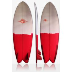 fast twin fin surfboards   Home > Surfboards for Sale > Twin Fins > Hover Craft