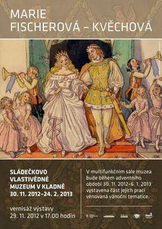 Jakub Schikaneder, Illustration Art, Art Illustrations, Book Authors, Faeries, Landscape Paintings, Childrens Books, Fairy Tales, Fantasy