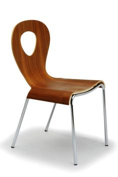 school chairs - Hledat Googlem
