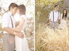 Foto de :Denisse Cueto - www.bodas.com.mx/fotografos-de-bodas/denisse-cueto--e109449