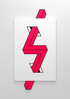Passage (Pink)