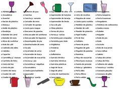 http://www.ligadanasdicas.com/wp-content/uploads/2013/02/Ch%C3%A1-de-panela.jpg