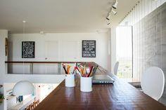 Galeria de Casa Ventura M22 / estudio 30 51 - 25