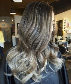 hair styles for wedding down hairstyles indian hair styles in the style steps on hair styles Shirt Curly Hairstyles, Layered Bob Hairstyles, Older Women Hairstyles, Layered Hair, Straight Hairstyles, Easy Hairstyles, Layered Cuts, Natural Hairstyles, Medium Shag Haircuts