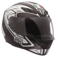 Gonna get this as my first helmet.