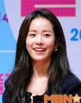 Han Ji-min (한지민)'s picture