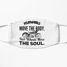 Body Mover • Entdecke einzigartige Designs und Motive von unabhängigen Künstlern. Chopper, Biker, Harley Davidson, Lovers, Designs, Stickers, Mugs, Shirts, Art