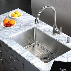 Küchenspüle Überprüfen Sie mehr unter http://kuchedeko.info/65411/kuechenspuele/