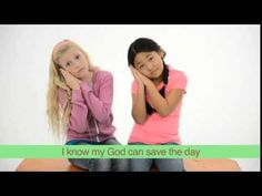 Wherever I Go video Save The Day, Worship, Album, Songs, Youtube, Kids, Young Children, Boys, Children