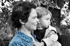 Mamu e Paolo