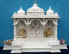 Incroyable White Marble Home Mandir Design , Find Complete Details About White Marble Home  Mandir Design,Mandir For Home,Marble Mandir,Home Mandir Design From ...