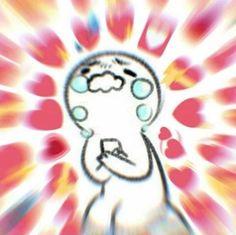 Klance comics - Part 9 - Page 2 - Wattpad Fb Memes, Funny Memes, Memes Amor, Emoji Drawings, Memes Lindos, Response Memes, Cute Love Memes, Crush Memes, Funny Reaction Pictures