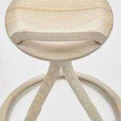 Furniture Design Award 2014 furniture design award 2014 in singapore | design awards