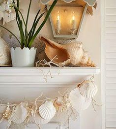 decorar-conchas-grinalda-horizontal