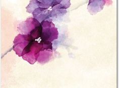 Watercolor Tattoos | Really Want A Watercolor Style Tattoo | Ruth Tattoo Ideas