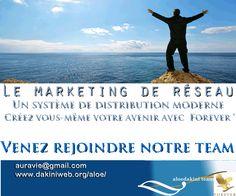 Venez rejoindre notre team Venus, Forever, Marketing, Content, Beach, Water, Outdoor, Gripe Water, Outdoors