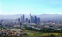 frankfurt germany pictures | Frankfurt or bust…