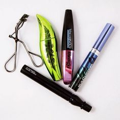 The pros recommend changing your mascara every 3 months to avoid eye infections. Plus, don't forget to wash your eyelash curler monthly too.  #beauty #beautytip #tiptuesday #mascara #pretty #revlon #maccosmetics