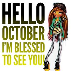 Hello October, January 1, Good Morning Good Night, Good Morning Quotes, Real Quotes, Art Quotes, Monthly Pictures, Motivational, Inspirational Quotes