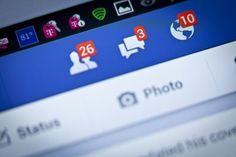 FOTO: 10 jednoduchých zlepšovákov na Facebooku, ktoré musíte ovládať